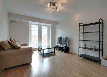 Thumbnail 2 bed flat to rent in Forge Place, 166 Cheapside, Digbeth, West Midlands