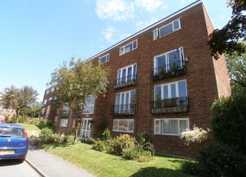 Grosvenor House, Stortford Hall Park, Bishop's Stortford CM23. 2 bed flat for sale