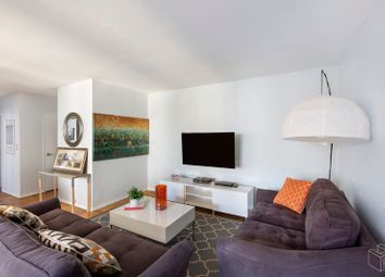 Thumbnail 1 bed apartment for sale in 315 East 72nd Street 15M, New York, New York, United States Of America