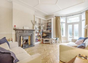 Thumbnail 2 bed flat for sale in Southwood Mansions, Highgate