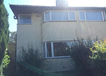 Thumbnail 3 bedroom property to rent in Stonehaven Road, Aylesbury