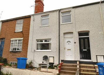 Thumbnail 2 bed flat for sale in Maes Y Groes, Prestatyn, Denbighshire