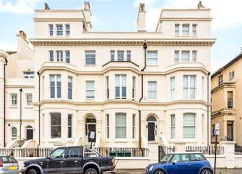 Thumbnail 2 bed flat for sale in Amber House, 18-20 Albany Villas, Hove, East Sussex