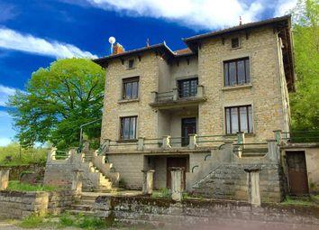 Thumbnail 7 bed property for sale in 10 Km Saint Antonin Noble Val, 10 Km Saint Antonin Noble Val, Tarn-Et-Garonne