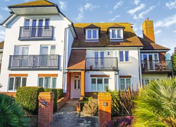 2 bed flat for sale in 37 Kingsgate Avenue, Broadstairs CT10