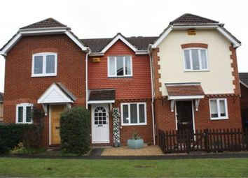 Thumbnail 1 bed property to rent in Acorn Grove, Old School Place, Woking