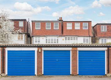 Thumbnail Parking/garage for sale in Burntwood Grange Road, London