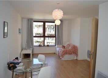 Thumbnail 1 bedroom flat to rent in St Davids Mews, Bristol