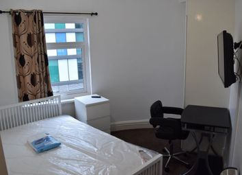 Thumbnail 5 bed shared accommodation to rent in London Road, Sheffield
