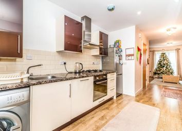 Thumbnail 3 bedroom terraced house for sale in Cooke Place, Salford, Manchester, Greater Manchester