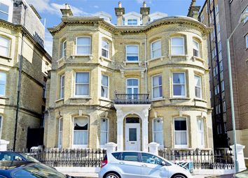 Thumbnail 1 bed flat for sale in Grand Avenue, Hove, East Sussex