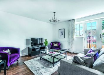 Thumbnail 5 bed semi-detached house for sale in Elmbank, Barnet Road, Arkley