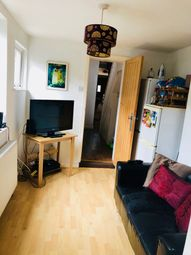 Thumbnail Room to rent in Odessa Road, Forest Gate