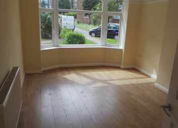 Thumbnail 2 bed flat to rent in Melbourne Court, Anerley Road, London