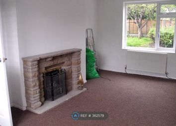 Thumbnail 4 bed semi-detached house to rent in Rose Lane, Stockport