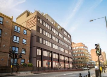 Thumbnail Office to let in Station Road, Wood Green