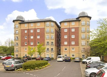 Thumbnail 2 bed flat for sale in 6/22 St Clair Road, Easter Road, Edinburgh