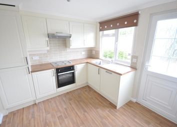 Thumbnail 2 bed mobile/park home for sale in Greenfield Residential Park, Freckleton, Preston, Lancashire
