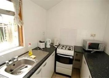Thumbnail 4 bed property to rent in City Road, Dunkirk, Nottingham