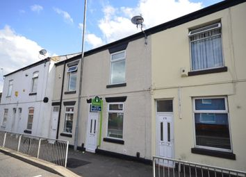 Thumbnail 2 bedroom terraced house to rent in Buckley Lane, Farnworth, Bolton