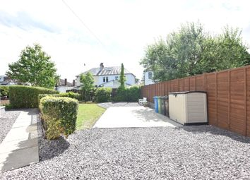 Balmeg Avenue, Giffnock, Glasgow G46