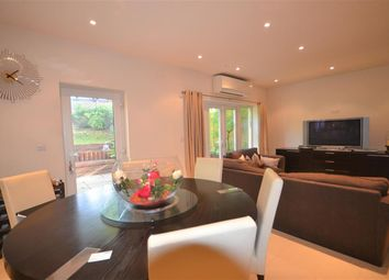 Thumbnail 4 bed semi-detached house to rent in Ranelagh Close, Edgware, Middlesex