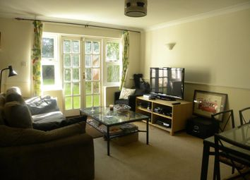 Thumbnail 2 bed flat to rent in Pearfield Road, London