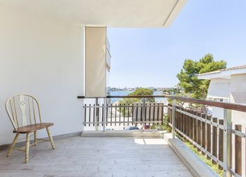Thumbnail 1 bed apartment for sale in Spain, Mallorca, Calvià, Palmanova