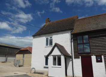 Thumbnail 2 bedroom property to rent in The Cottage Thame Road, Aylesbury
