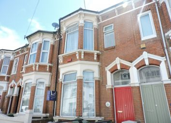 Thumbnail 7 bed property to rent in Beach Road, Southsea