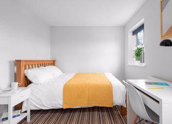 Room to rent in West Water Crescent, Hampton PE7