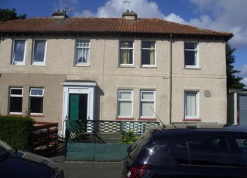 Thumbnail 2 bedroom flat to rent in Findlay Avenue, Edinburgh