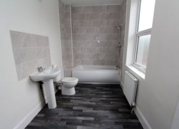 Thumbnail 3 bed end terrace house to rent in Abbeydale Road, Sheffield