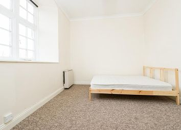 Thumbnail 3 bed flat to rent in Ruston St, Hackney Wick