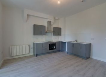 Thumbnail 1 bedroom flat to rent in Westbourne Avenue, Princes Avenue, Hull