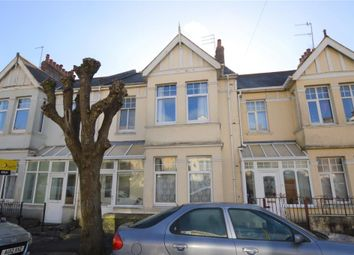 1 bed flat for sale in College Avenue, Plymouth, Devon PL4