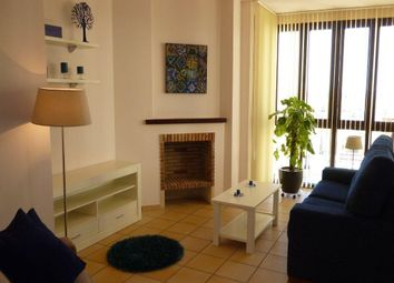 Thumbnail 2 bed apartment for sale in Calle Calabardina, Fuente Álamo De Murcia, Spain