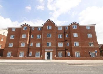 1 bed flat for sale in Young House, Vauxhall Road, Liverpool L20