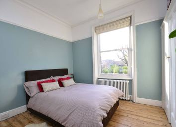 Thumbnail 2 bed flat to rent in Tanza Road, Hampstead