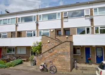 Thumbnail 2 bed maisonette for sale in Riverside, Cambridge