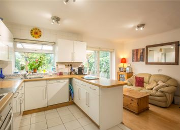 Thumbnail 3 bed semi-detached house for sale in Pymmes Green Road, New Southgate, London