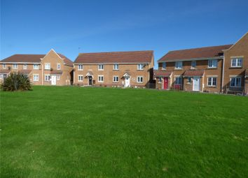 Thumbnail 3 bed semi-detached house to rent in Fairway, Fleetwood, Lancs
