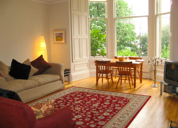 2 bed flat to rent in Inverleith Row, Edinburgh EH3