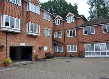 Thumbnail 1 bedroom flat for sale in Town End Street, Godalming
