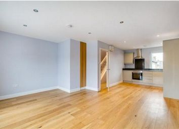 Thumbnail 2 bed terraced house to rent in Delaford Street, London