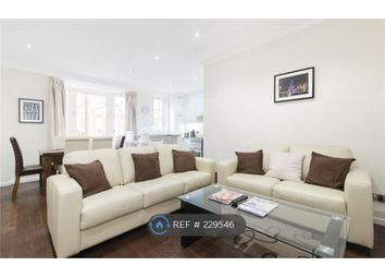 Thumbnail 2 bed flat to rent in Stockton Court, London