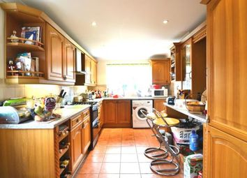 Thumbnail 3 bedroom end terrace house for sale in Tamar Rise, Chelmsford