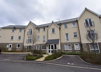 2 bed flat for sale in Greenfield Road, Keynsham, Bristol BS31