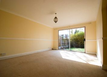 Thumbnail Terraced house to rent in Woodman Path, Ilford