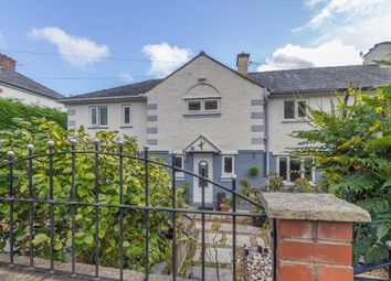 Thumbnail 4 bed semi-detached house for sale in Fairholme, Sedbergh